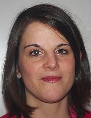 Dr Sophie FROMENTIN | Clinique Mutualiste La Sagesse