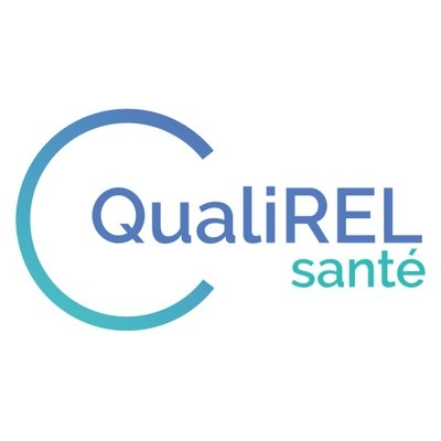 Logo Qualirel